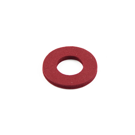Felt ring for Tibetan singing bowl - Small