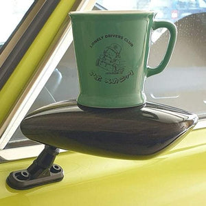 A Fool Mechanic Coffee Mug
