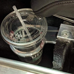 LDC × MS Datsun 510 Drink Holder