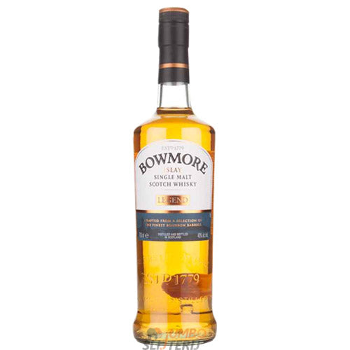Bowmore Legend 700 ml