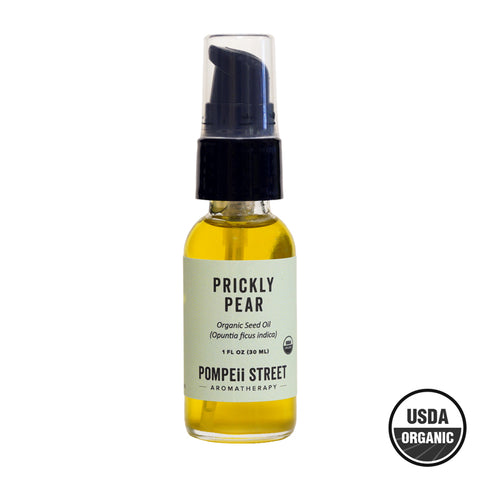 Prickly Pear Seed Oil (1 fl oz)