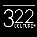 322Couture