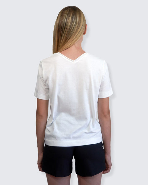 Passepartout - Couture Tshirt maglietta, t-shirt 322Couture