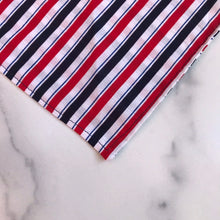 Load image into Gallery viewer, American Dog Bandana - Stripes