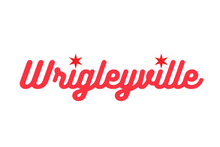 Load image into Gallery viewer, Chicago Wrigleyville Dog Bandana