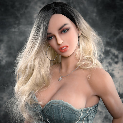 150cm real silicone sex dolls japanese anime full oral love doll realistic toys for men big breast sexy mini vagina adult life - JadoreBDSM.com