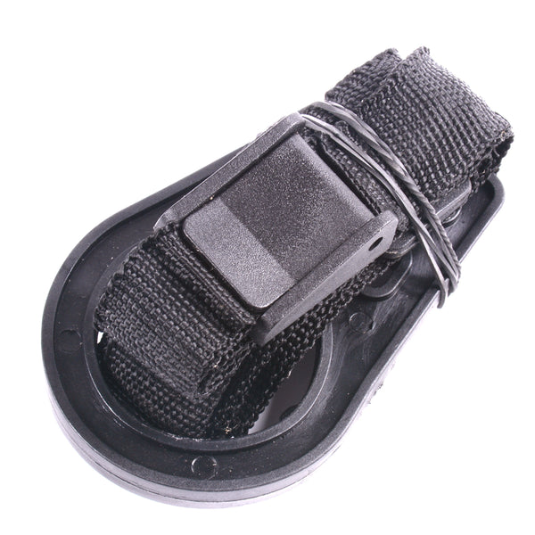 Shower Strap For X20 X30 X40 Xtreme  Penis Pump Penis Enlargement Cock Pro Extender Vacuum Pump For Men Dick Erection Assisting - JadoreBDSM.com