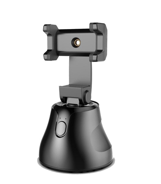 Auto Tracking Smart Shooting Phone Holder - Sineeko