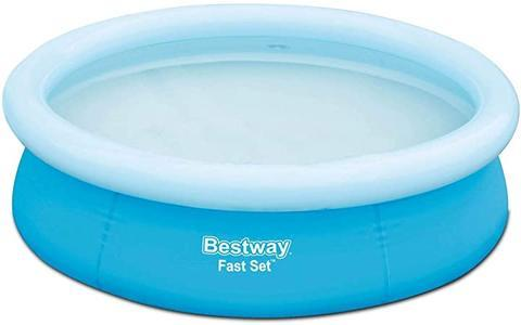 Intex Bestway 12ft 366cm Inflatable Above Ground Swimming Pool