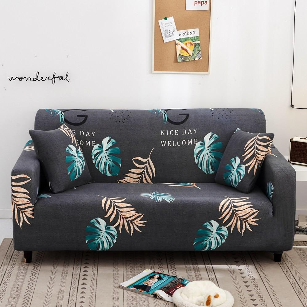 Magic Couch Sofa Cover