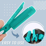 6PCS Instant Hair Volumizing Clip