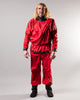 Kiwa drysuit by Mythic Gear
