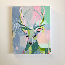 Load image into Gallery viewer, FINNEAS THE DEER