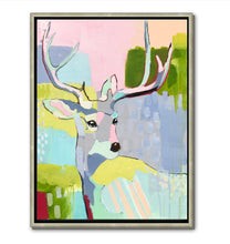Load image into Gallery viewer, GEORGE THE DEER