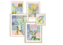 Load image into Gallery viewer, LEOPOLD THE DEER
