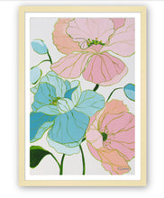Load image into Gallery viewer, FLORAL 2