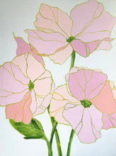 Load image into Gallery viewer, PINK BOUQUET 2