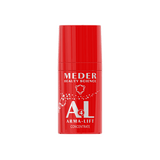 MEDER - Arma Lift Concentrate