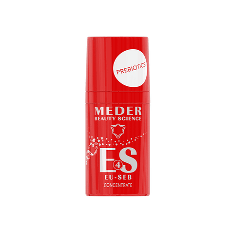 MEDER - Eu Seb Concentrate
