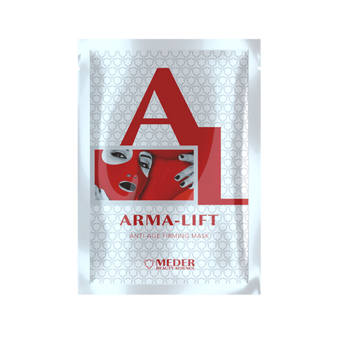 MEDER - Arma Lift Masks Pack of 5