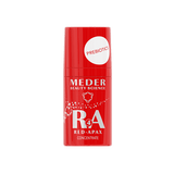 MEDER - Red Apax Concentrate
