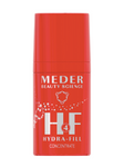 MEDER - Hydra Fill Concentrate