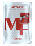 MEDER - Myo Fix Mask Pack of 5