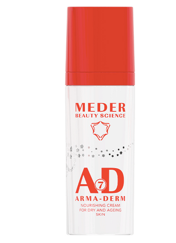 MEDER - Arma-Derm Cream - 50ml