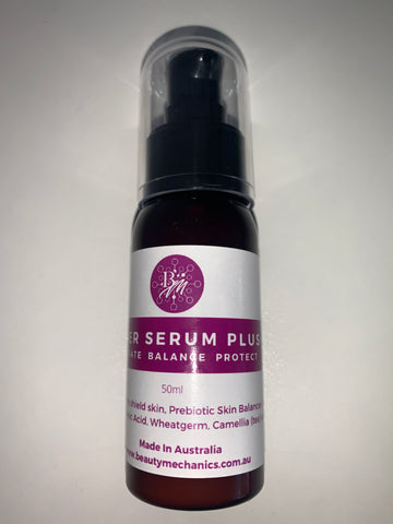 Super Serum Plus+