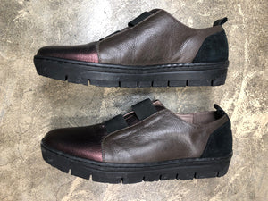 Shoe Size 36 Casual Shoes