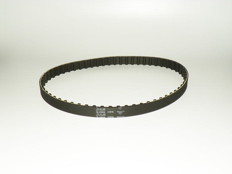 Cotton Cleaner Timing Belt: 61CCB142 *