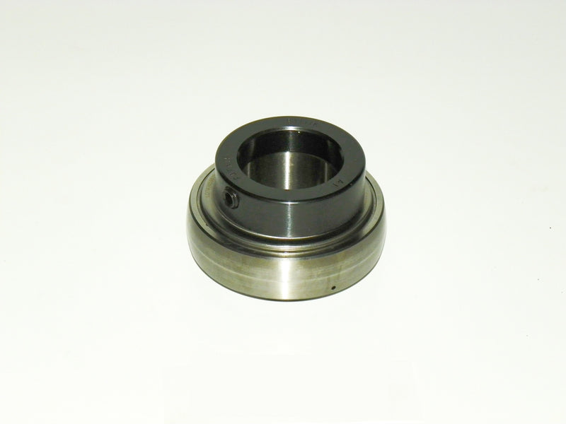 Ball Bearing W/Wide Inner Ring: G1111KRRB 1-11/16*