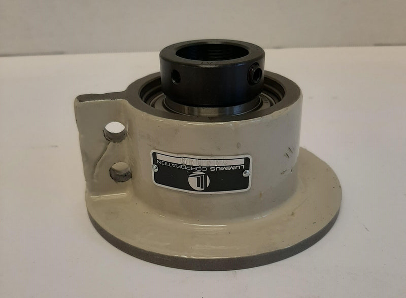 Floating Doffing Roller Bearing Assembly: PN1-3/16 C-642312-B*