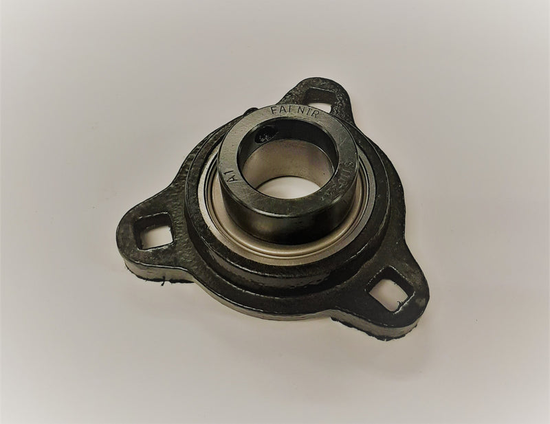 "Flange Bearing: VFD 1-3/16"" MOFIED*"