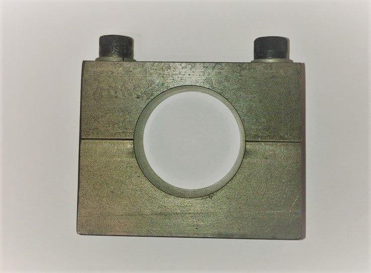 Split Bushing Assembly,Bearing Block