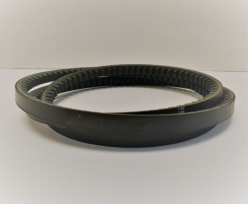 V-BELT: Cogged BX112