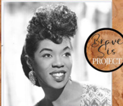 Happy Birthday Sarah Vaughan - March 27