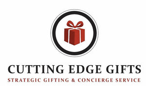 Roofing Gifts