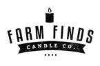 Farm Finds Candle Co.