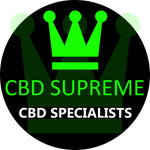 CBD Supreme Ltd
