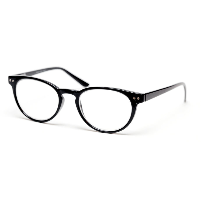 Watergate Operative Full Magnification Reading Glasses with Case