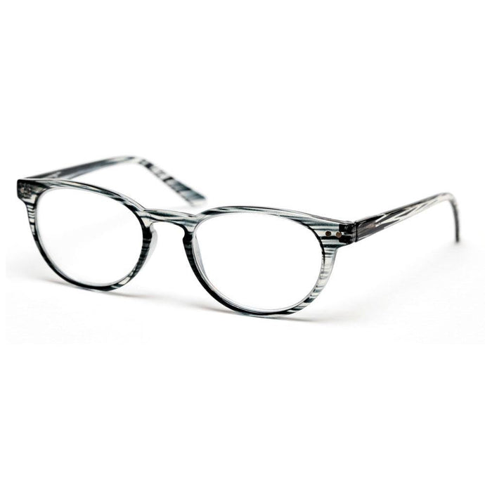 Sloop John B Full Magnification Reading Glasses with Case