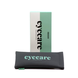 Free with purchase Nannini eyeglass soft case