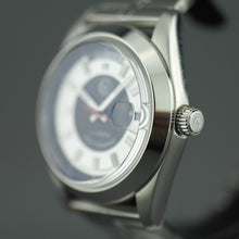 Load image into Gallery viewer, Constantin Weisz Limited Edition Automatic wristwatch 21 jewels stainless steel bracelet