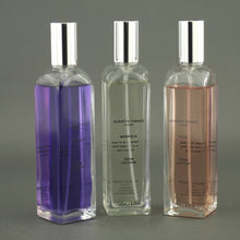 Load image into Gallery viewer, Kenneth Turner London Luxury Room Cologne 100ml great for Antique store