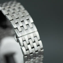 Load image into Gallery viewer, Carl von Zeyten Quartz Chronograph watch - Eisenbach - German Design