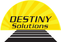 Destiny Solutions