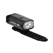 LUZ LED MINI DRIVE HI GLOSS 400 LM