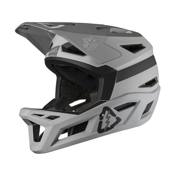 CASCO LEATT DBX 4.0