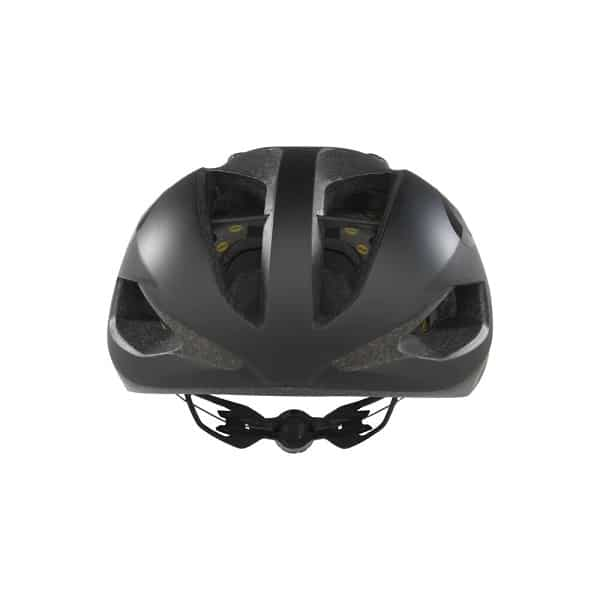CASCO OAKLEY ARO5 BLACKOUT